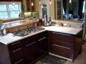 house renovations contractor santa rosa
