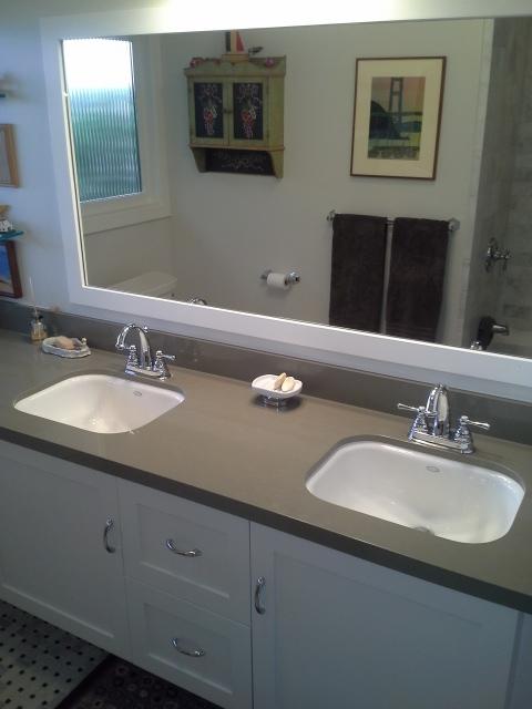 BathroomRemodelSantaRosaCA We Build Peoples Dreams - Bathroom remodel santa rosa ca