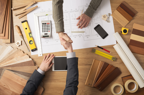 residential construction tips | home building | building contractor ca