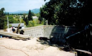 Custom Home Contractor Santa Rosa CA