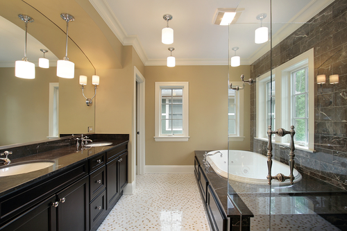 A Guide To Help Your Bathroom Remodeling Project - Bathroom remodel guide
